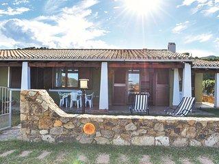 2 bedroom Villa in Marina di Gairo, Sardinia, Italy : ref 5540017