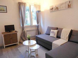 1 bedroom Apartment in Saint-Jean-de-Luz, Nouvelle-Aquitaine, France - 5513774