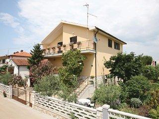 3 bedroom Apartment in Umag, Istarska Županija, Croatia - 5564687