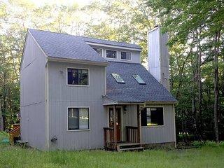 Pocono Vacation House