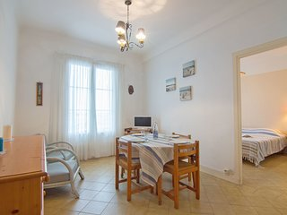 2 bedroom Apartment in Royan, Nouvelle-Aquitaine, France - 5513553