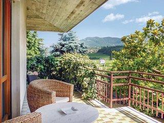 1 bedroom Apartment in Negrar, Veneto, Italy - 5606234
