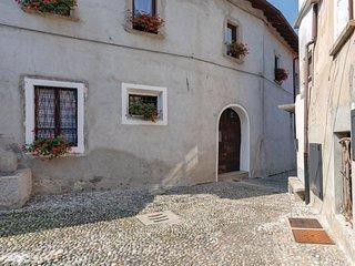 1 bedroom Villa in Artò-Centonara, Piedmont, Italy : ref 5540790