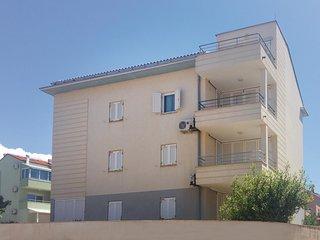 1 bedroom Apartment in Novalja, Ličko-Senjska Županija, Croatia - 5550655