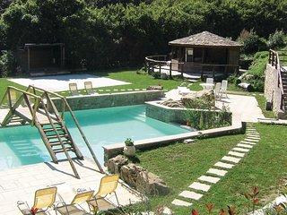 1 bedroom Apartment in Montepiano, Tuscany, Italy : ref 5537535