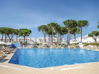 2 bedroom Villa in Artola, Andalusia, Spain : ref 5547099