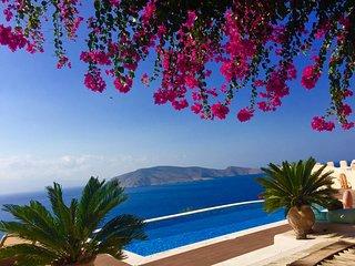 Crete Mirabello Bay