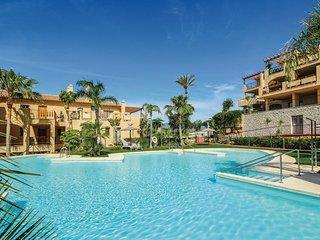 2 bedroom Apartment in Bel-Air, Andalusia, Spain : ref 5546961