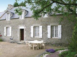 5 bedroom Villa in Kermathéano, Brittany, France : ref 5538906