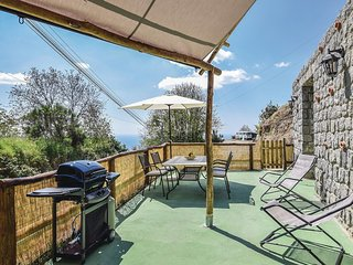 1 bedroom Villa in Migliaccia, Campania, Italy : ref 5548902
