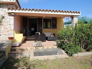 2 bedroom Apartment in Trinita d'Agultu e Vignola, Sardinia, Italy : ref 5667910