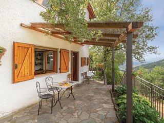 1 bedroom Villa in Poggio di Loro, Tuscany, Italy : ref 5536568