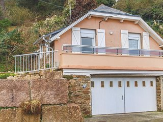 2 bedroom Apartment in Perros-Guirec, Brittany, France - 5548135