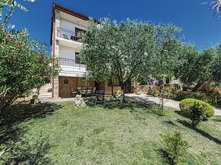 2 bedroom Apartment in Banjole, Istarska Zupanija, Croatia - 5551984