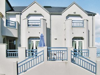 2 bedroom Apartment in Hauteville-sur-Mer, Normandy, France - 5522339