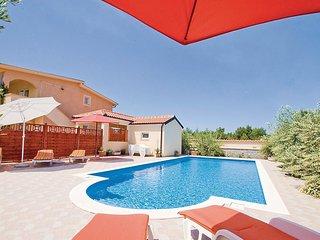 2 bedroom Apartment in Vir, Zadarska Zupanija, Croatia : ref 5562835