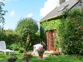 1 bedroom Villa in Maisy, Normandy, France - 5638260
