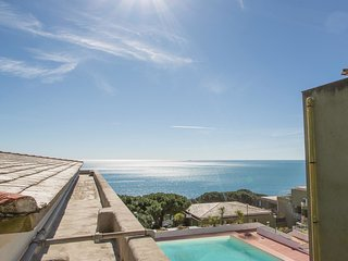 1 bedroom Apartment in Varazze, Liguria, Italy - 5541205