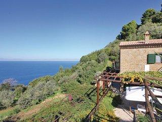 1 bedroom Villa in Licosa III, Campania, Italy : ref 5539812