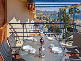2 bedroom Apartment in El Alamillo, Murcia, Spain : ref 5643798