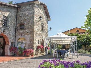 1 bedroom Apartment in Mazzola, Tuscany, Italy - 5535628