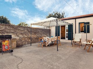 1 bedroom Villa in Casa Benarifi, Sicily, Italy - 5542851