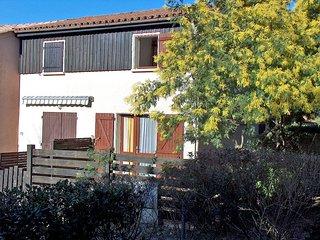 1 bedroom Apartment in Lacanau-Océan, Nouvelle-Aquitaine, France - 5513629