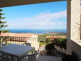 1 bedroom Apartment in Paduledda, Sardinia, Italy : ref 5083811