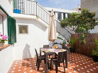 1 bedroom Apartment in el Masnou, Catalonia, Spain : ref 5559894