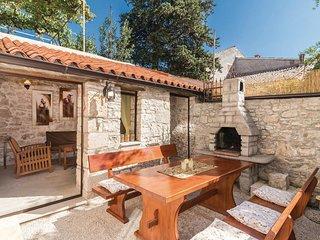 2 bedroom Villa in Vodnjan, Istria, Croatia : ref 5564525