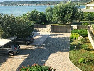 1 bedroom Apartment in Ljubač, Zadarska Županija, Croatia - 5579562
