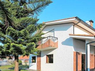 4 bedroom Villa in Esposende, Braga, Portugal : ref 5442441