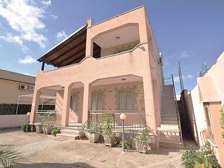 2 bedroom Apartment in Triscina, Sicily, Italy : ref 5536044