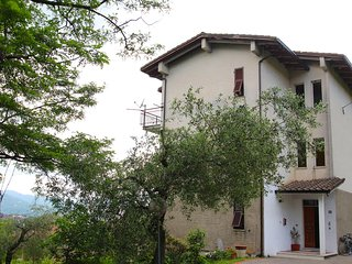 1 bedroom Apartment in Santo Stefano di Magra, Liguria, Italy : ref 5559699