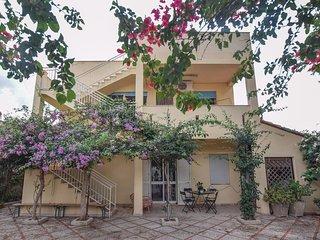 2 bedroom Apartment in Triscina, Sicily, Italy : ref 5535864