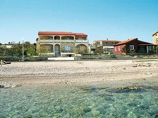2 bedroom Apartment in Lozice, Zadarska Županija, Croatia : ref 5437477