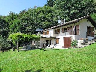 2 bedroom Villa in Viggiona, Piedmont, Italy : ref 5440832