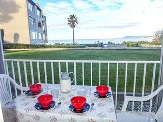 2 bedroom Apartment in Curet, Provence-Alpes-Cote d'Azur, France : ref 5518992