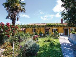 2 bedroom Villa in Salakovci, , Croatia : ref 5520201
