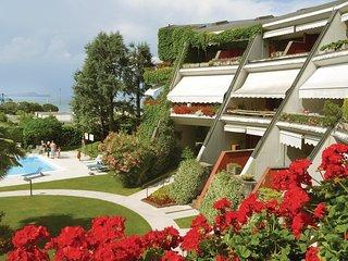 1 bedroom Apartment in Rivoltella, Lombardy, Italy : ref 5542835