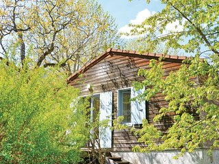2 bedroom Villa in Annot, Provence-Alpes-Côte d'Azur, France : ref 5543143