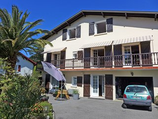 1 bedroom Apartment in Ciboure, Nouvelle-Aquitaine, France - 5544288