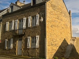 Maison Henri