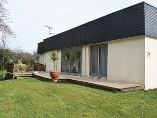 3 bedroom Villa in Plouezec, Brittany, France : ref 5565430