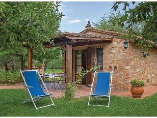1 bedroom Villa in Muffa, Umbria, Italy : ref 5535560