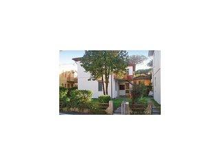 2 bedroom Apartment in Rosolina Mare, Veneto, Italy : ref 5540744