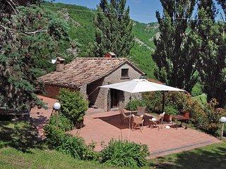 1 bedroom Villa in Sompiano, The Marches, Italy : ref 5523338