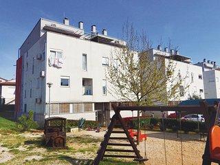 1 bedroom Apartment in Umag, Istarska Županija, Croatia - 5520816