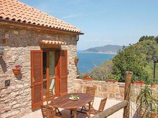 3 bedroom Villa in Licosa III, Campania, Italy : ref 5539790