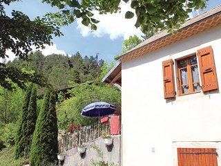 1 bedroom Villa in Glandage, Auvergne-Rhone-Alpes, France : ref 5565729
